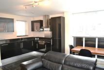 2 bedroom Flat to rent in Flat 4, Arran Court...