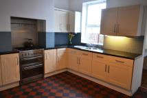 3 bed Terraced home to rent in Querneby Road...