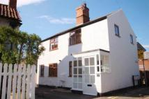 2 bed Cottage in 6 Blind Lane, Keyworth...