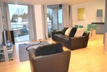 2 bedroom Flat in Apt 9 The Marlborough...