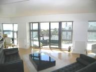 2 bedroom Flat to rent in 16 The Park Octagon ...