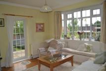 3 bed Detached home in The Homested...