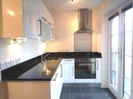 2 bed Flat in Flat 8, Arran Court...