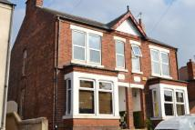 3 bed semi detached home to rent in 58 Thorneywood Mount...