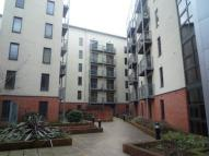 2 bedroom Flat to rent in 29 Park West, Derby Road...