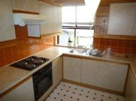 Flat in Flat C 28 Forest Road...
