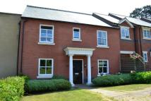 semi detached home in 15 Clifton Hall Drive...