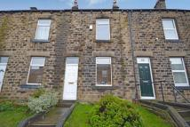 property to rent in The Common, Dewsbury, WF12