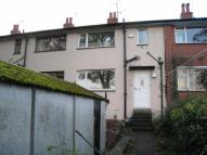 2 bedroom Terraced home to rent in Church Lane, Little Town...
