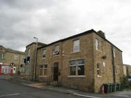 Flat to rent in Batley Road...