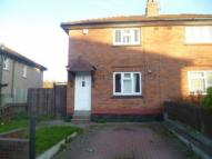 semi detached house to rent in Wrens Nest Road, Dudley...
