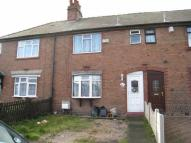 3 bed home to rent in Highfield Road, Dudley...