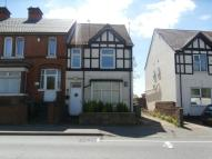 1 bed Flat in Highland Road, Dudley...