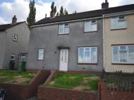 3 bed semi detached home to rent in Highview Street, Dudley...
