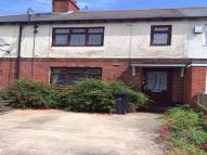 2 bedroom property in Westfield Road...