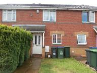 2 bed property in St. Helens Avenue...