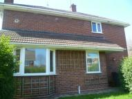 3 bed semi detached property to rent in Bernard Road, Tipton, DY4