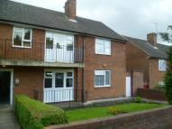 2 bed Flat in Naylors Grove, Dudley...