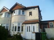 semi detached property to rent in Pensnett Road, Dudley...