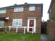3 bed semi detached house to rent in Hollies Road, Tividale...