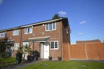 property to rent in Dudley Road, Oldbury, B69
