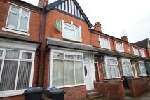 property to rent in Tividale Road, Tividale, Oldbury, B69