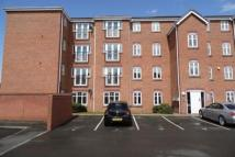 property to rent in Bonneville Close, Tipton, DY4