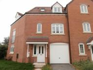 3 bed property in Scholars Gate, Garforth...