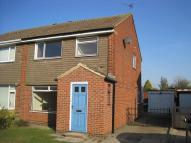 3 bedroom semi detached home in Gilling Avenue, Garforth...