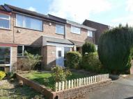 3 bedroom property to rent in Moreton Close...