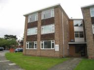 Flat to rent in Savoy Close, Birmingham...