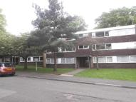 Flat to rent in Melton Drive, Birmingham...