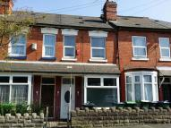 2 bedroom property to rent in Arden Road, Smethwick...