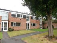 3 bedroom property in Christchurch Close...