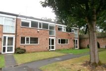 property to rent in Christchurch Close, Edgbaston, Birmingham, B15
