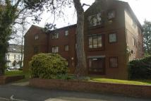 Flat to rent in Rotton Park Road...