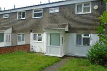 Bantock Way House Share