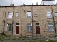 3 bedroom Terraced home in Compton Street, Keighley...