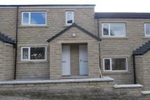 Flat to rent in Mohair Street, Keighley...
