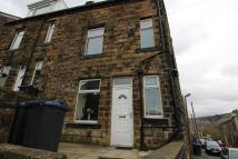 property to rent in Wren Street, Haworth, Keighley, BD22