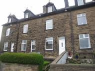 3 bedroom Terraced house in Broom Terrace, Oakworth...