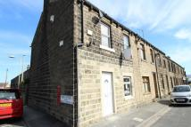 property to rent in Main Street, Sutton-In-Craven, Keighley, BD20