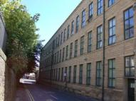 Flat to rent in Ingrow Mill Ingrow Lane...