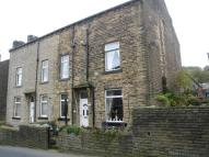 3 bedroom house in Lower Town, Oxenhope...