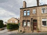 3 bed property in Vernon Street...