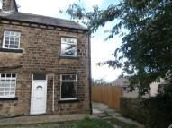 3 bedroom property to rent in Pearl Street, Keighley...