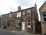 2 bed property in Prince Street, Haworth...