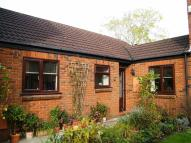 2 bed Bungalow in Calne