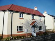3 bedroom new property for sale in Station Meadows...