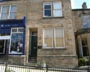 2 bedroom Flat to rent in Front Street...